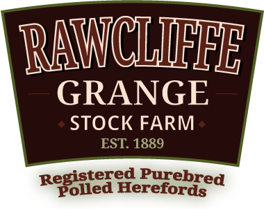 Rawcliffe Grange Stock Farm company